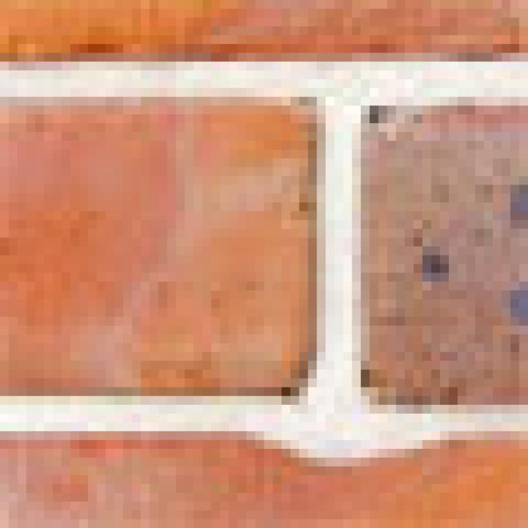 Calcium Silicate Brick : Greenspec bricks compared fired unfired reclaimed calcium