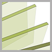 Glass and plastic sheets / boards