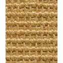 Alternative Flooring Sisal Matting (image 1)