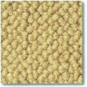 Alternative Flooring Wool Carpets (image 1)