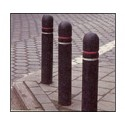 Govaplast Parking Bollards (image 1)