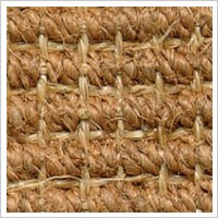 Alternative Flooring Coir & Jute Matting (image 1)