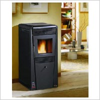 Extraflame pellet stoves (image 2)