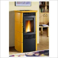 Extraflame pellet stoves (image 4)