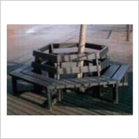 Fletcher Outdoor Furniture (image 1)