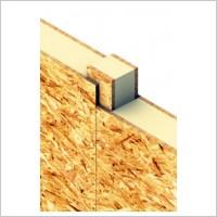 kingspan tek building system 39 the structural insulated. Black Bedroom Furniture Sets. Home Design Ideas