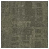 Shaw Contract Group Carpet Tiles (image 2)