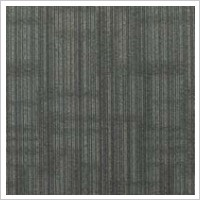 Shaw Contract Group Carpet Tiles (image 8)