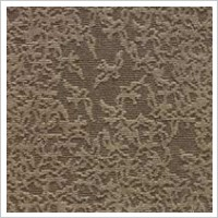 Tai Ping Contract Wool Carpet Tiles (image 1)