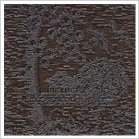 Tai Ping Contract Wool Carpet Tiles (image 7)