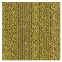 DESSO C2C Carpet tiles (I) (image 1)