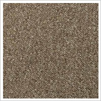 DESSO C2C Carpet tiles (I) (image 2)