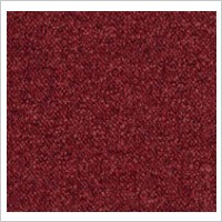 DESSO C2C Carpet tiles (I) (image 3)