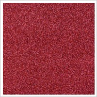 DESSO C2C Carpet tiles (I) (image 4)