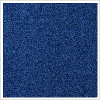 DESSO C2C Carpet tiles (I) (image 5)
