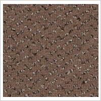DESSO C2C Carpet tiles (I) (image 6)