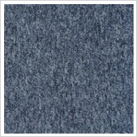 DESSO C2C Carpet tiles (I) (image 7)