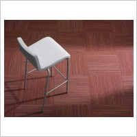 Desso C2c Carpet Tiles Ii Desso Is One Of Europe S