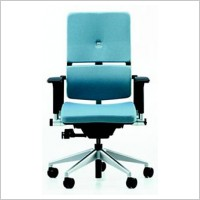 Steelcase Please (image 1)