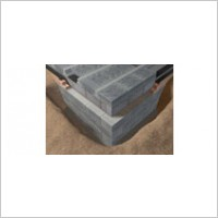 Thermalite Floorblock (image 2)