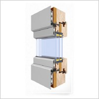 Livingwood Thermax Ultra Windows (image 1)