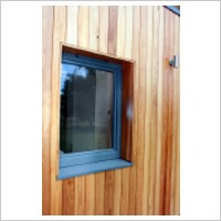 Livingwood Thermax Ultra Windows (image 3)