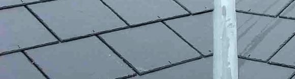 Pitched Roof Coverings Concrete Tile Fibre Cement Slate