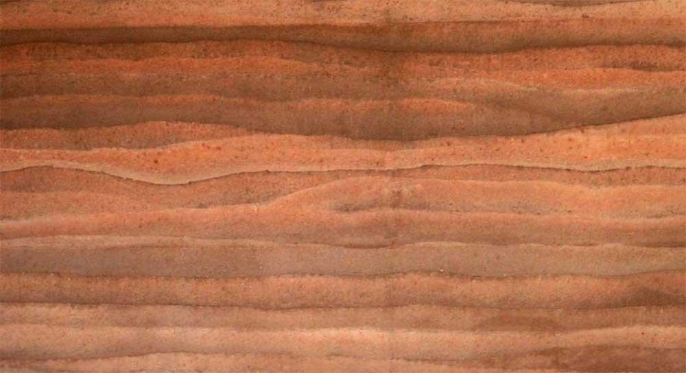 Green Building Design Materials Amp Techniques
